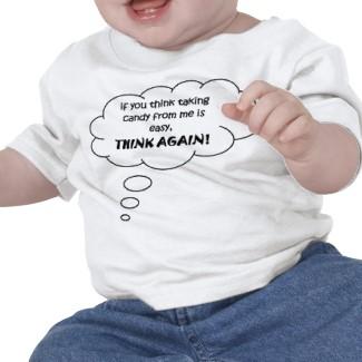 takingcandy02 tshirt